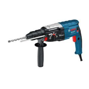 5. Bohrmaschine kaufen - Bosch Professional GBH 2-28 DFV Bohrhammer